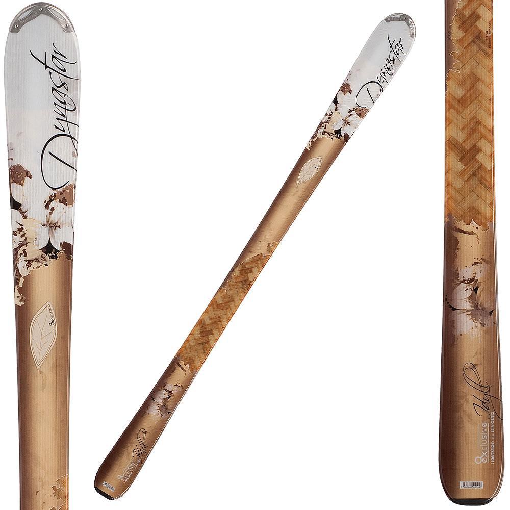 Dynastar Exclusive Legend Idyll Skis (Women's)