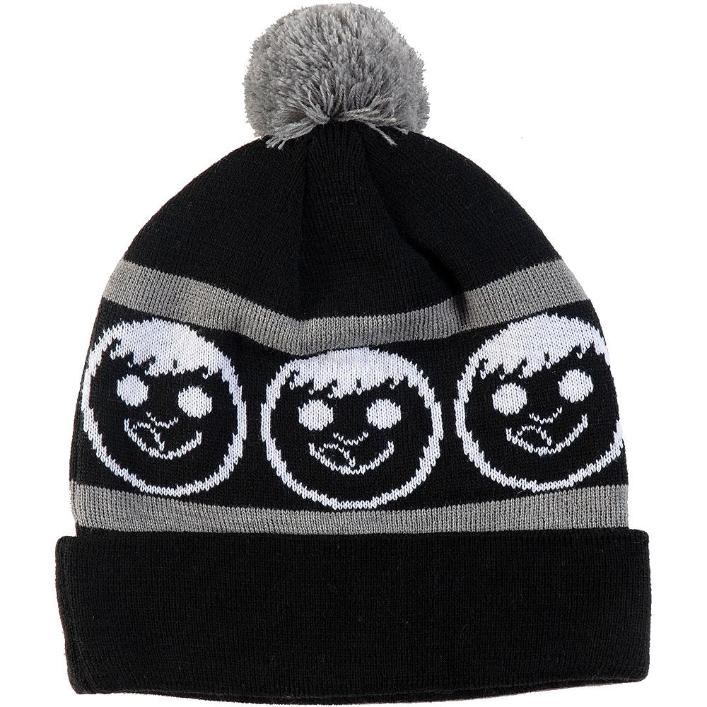 2adae1a21f2 Neff Standard Hat (Men s) -