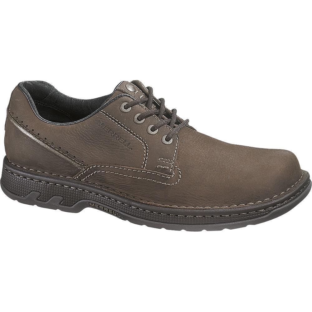 Merrell World Rambler Shoes Men S Peter Glenn