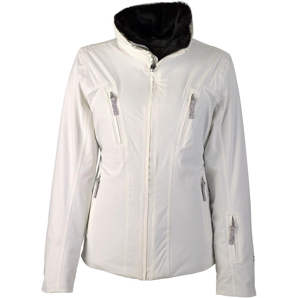 Powderhorn Sadie Insulated Ski Jacket (Women s) - 41ae74b63