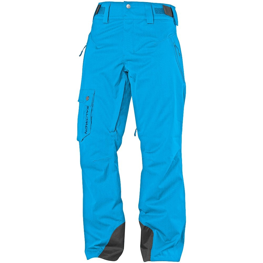 0c601f2a9ec5 Salomon Response Ski Pants (Men s) -