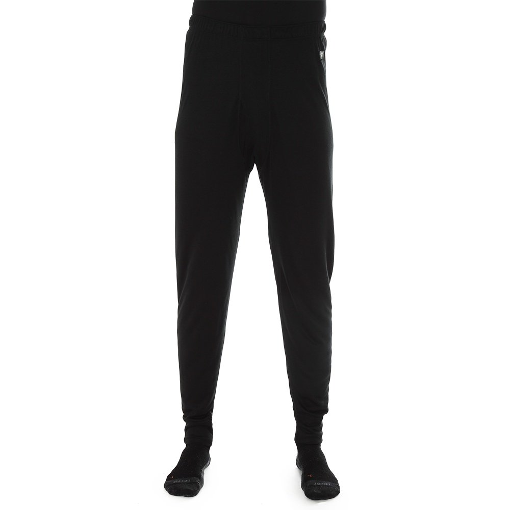 Polarmax Double Layer Baselayer Bottoms (Men's) - Black
