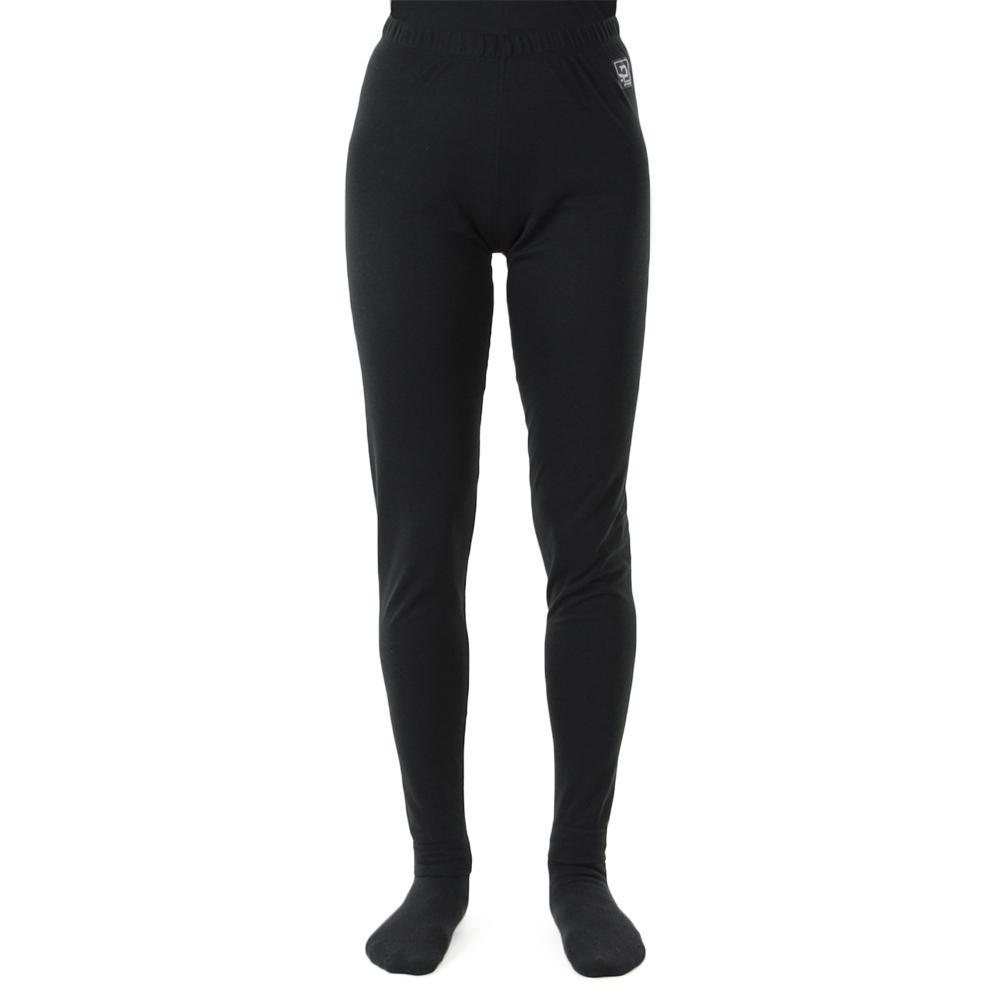 Polarmax Double Layer Thermal Pant (Women's) -