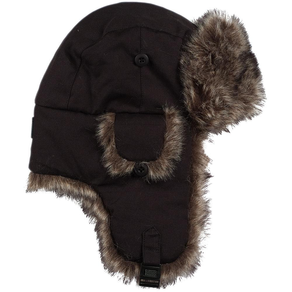 Screamer Aiden Trapper Hat (Toddler Kids )  92527eafb5f