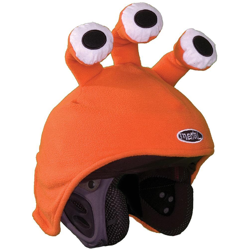 833fe5251392b Mental Alien Helmet Cover (Kids ) -