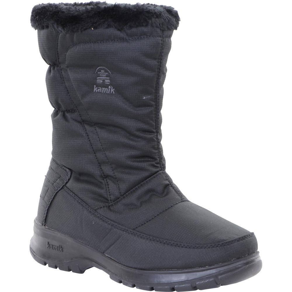 Kamik Chicago Winter Boots (Women's) | Peter Glenn