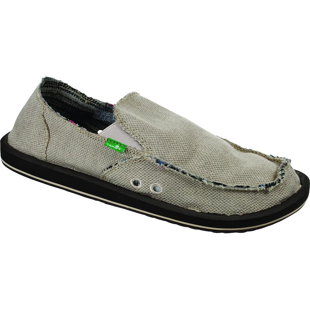 Shop for Sanuk shoes for women, men, kids & toddlers at final-remark.ml Browse sneakers, sandals, slip-ons & more. Totally free shipping & returns.