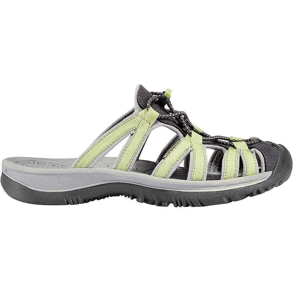 Women's Whisper Slide Slide Sandal