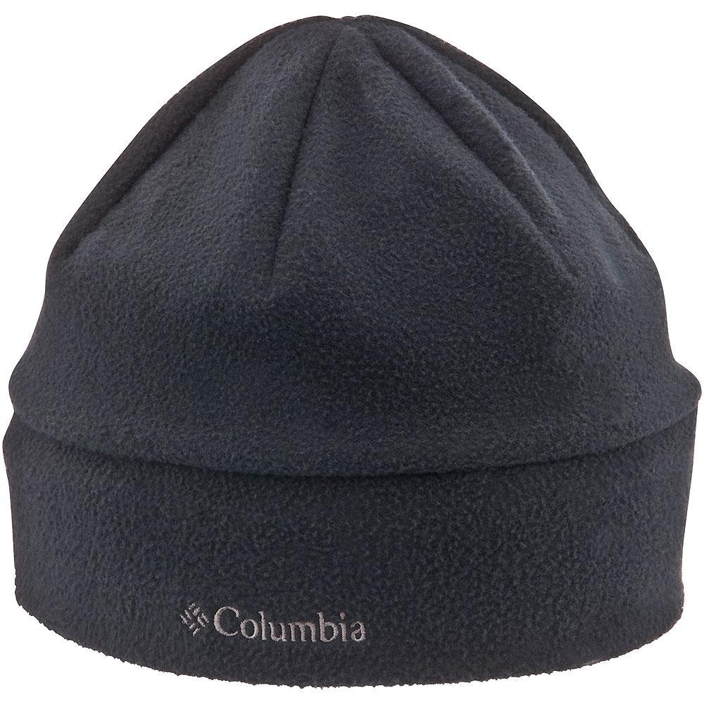 columbia fast trek fleece hat s and s