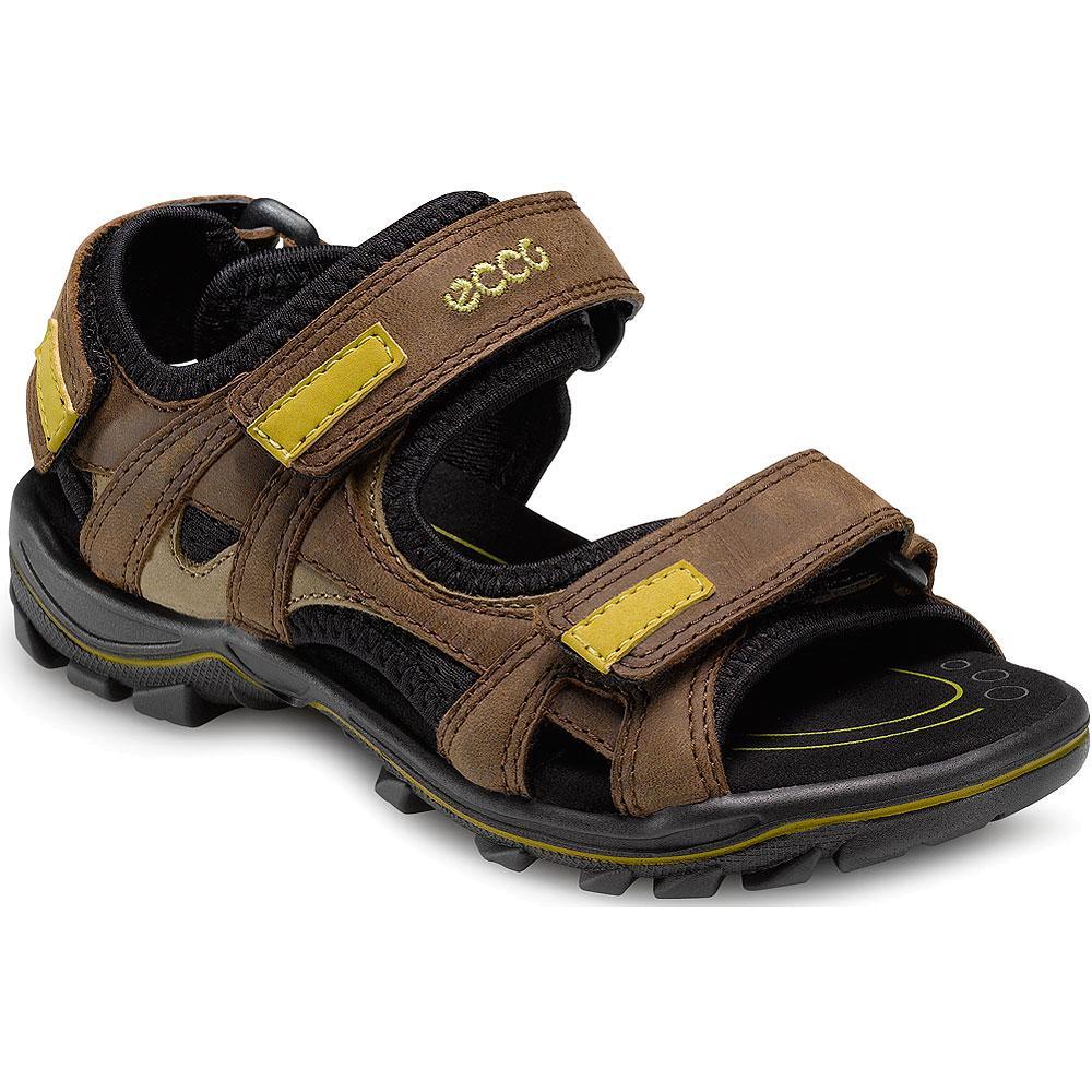 Denali Shoes Mens