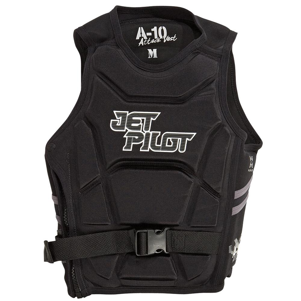 Jetpilot A 10 Comp Life Vest Men S Peter Glenn