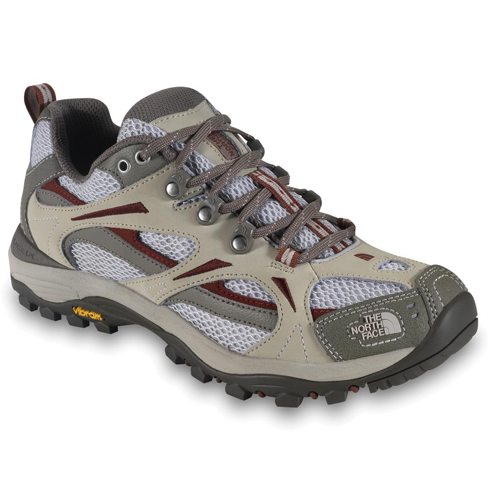 The North Face Hedgehog Iii Hiking Shoe Women S Peter