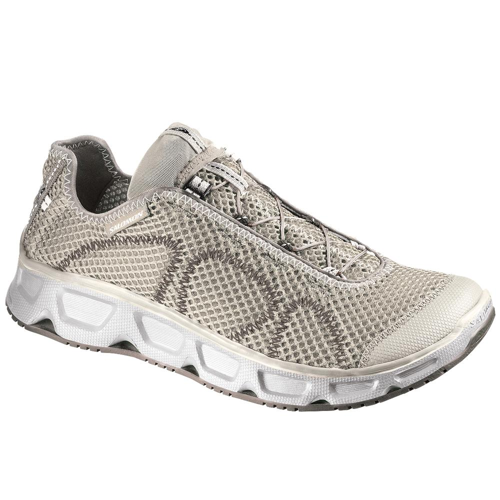 Salomon RX Travel Shoe (Women's) | Peter Glenn