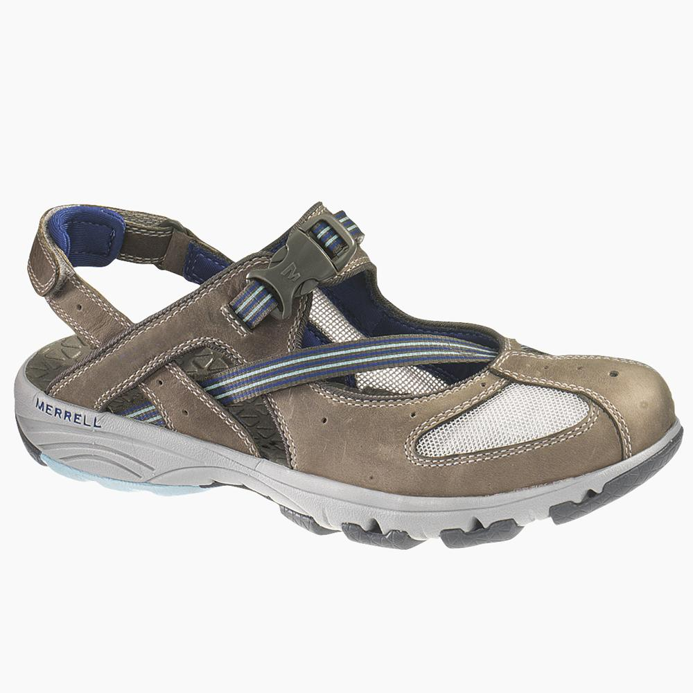 Original Merrell Sandals  Resources  MetroShoeWarehousecom
