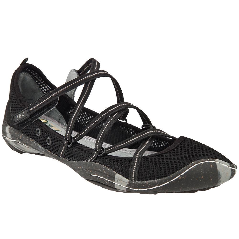 Jambu Jbu606 Vegan Shoe Women S Peter Glenn