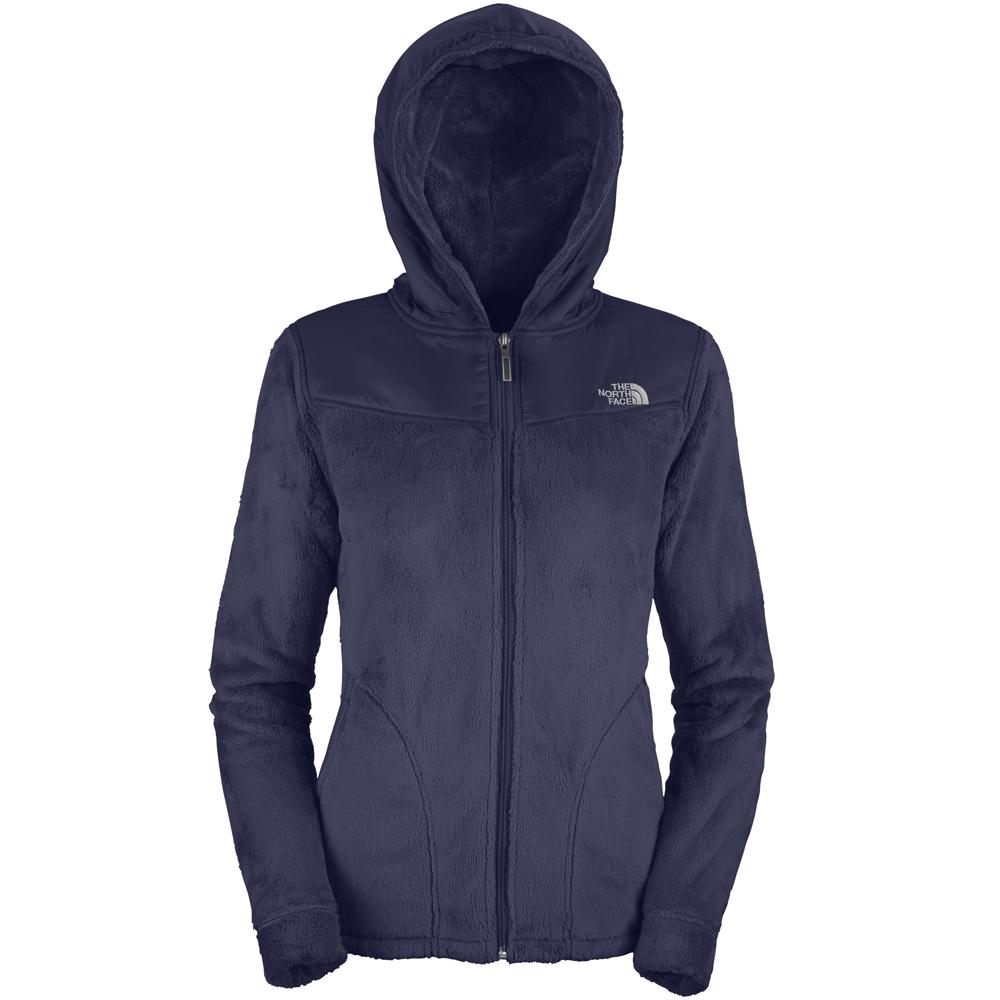 4d47557dc The North Face Oso Hoodie (Women's) | Peter Glenn