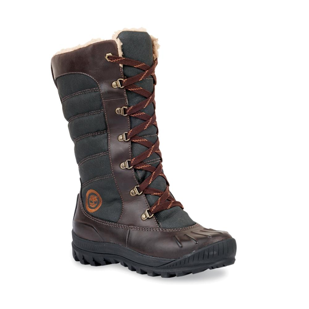 Timberland Mt. Holly Duck Boot (Women's) -. Loading zoom