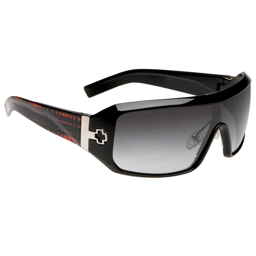 9cf6bddd06ecf Spy Haymaker Sunglasses -