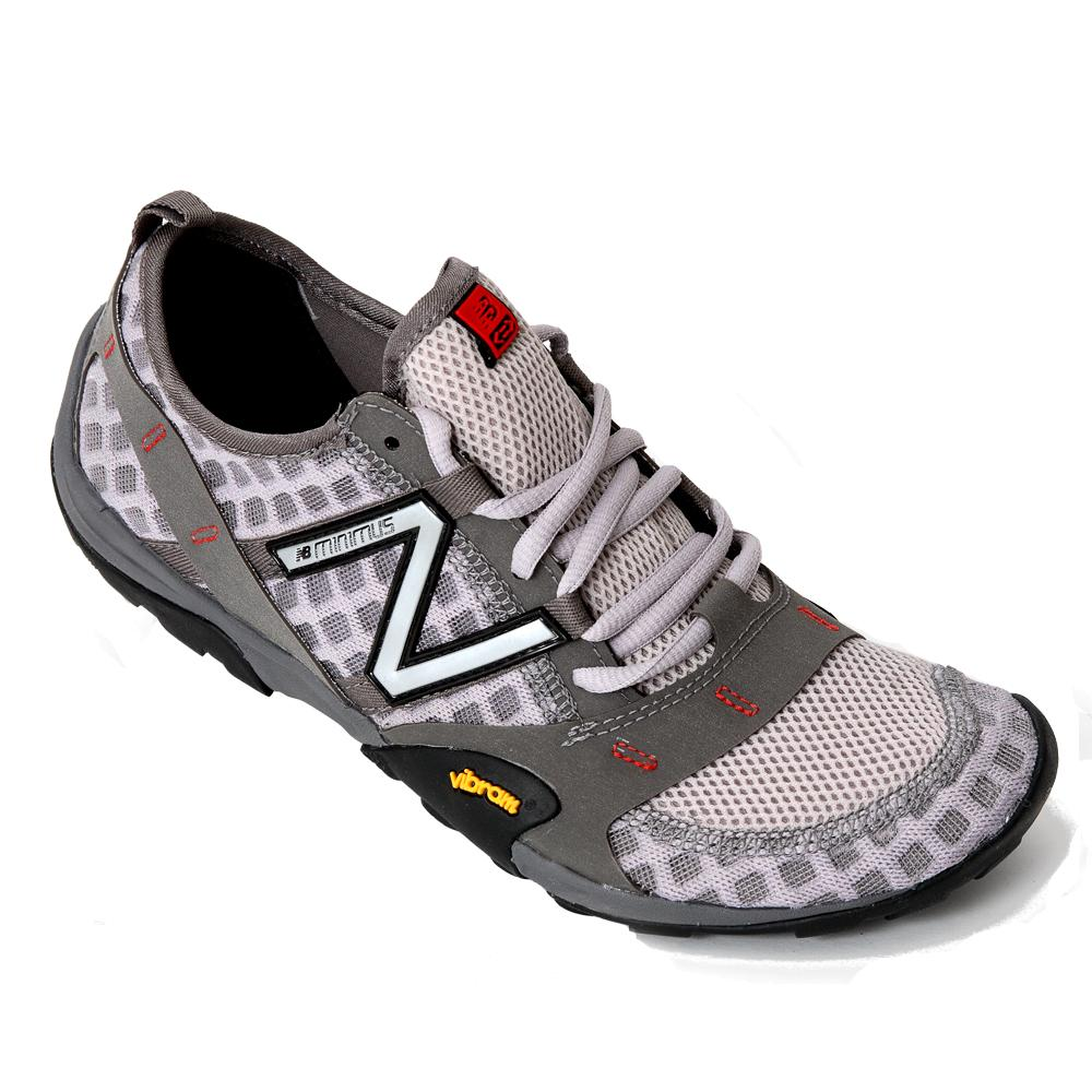 new balance minimus trail running womens