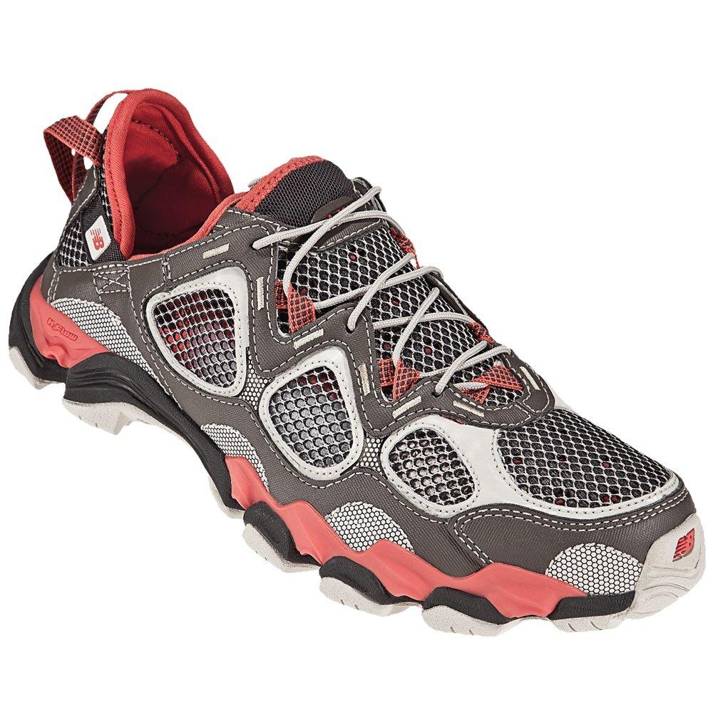 New Balance 720 Water Shoe (Women's
