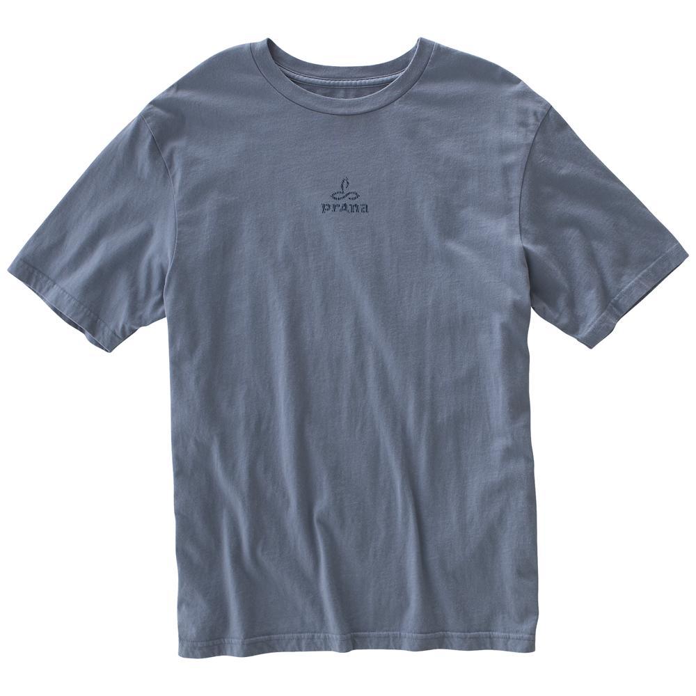 prAna Groove Organic T-Shirt (Men's) -