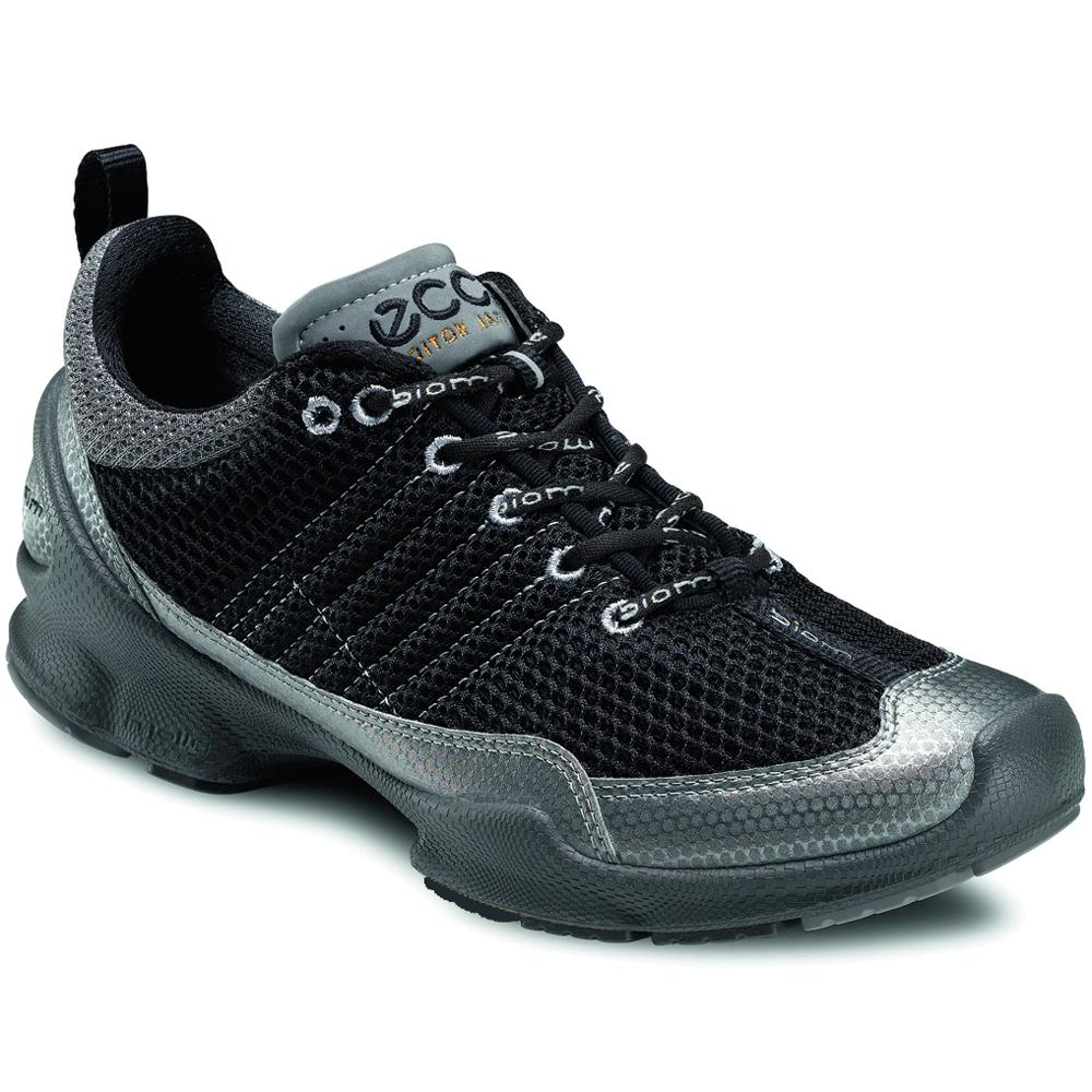 Ecco Biom Train 1 2 Shoe Men S Peter Glenn