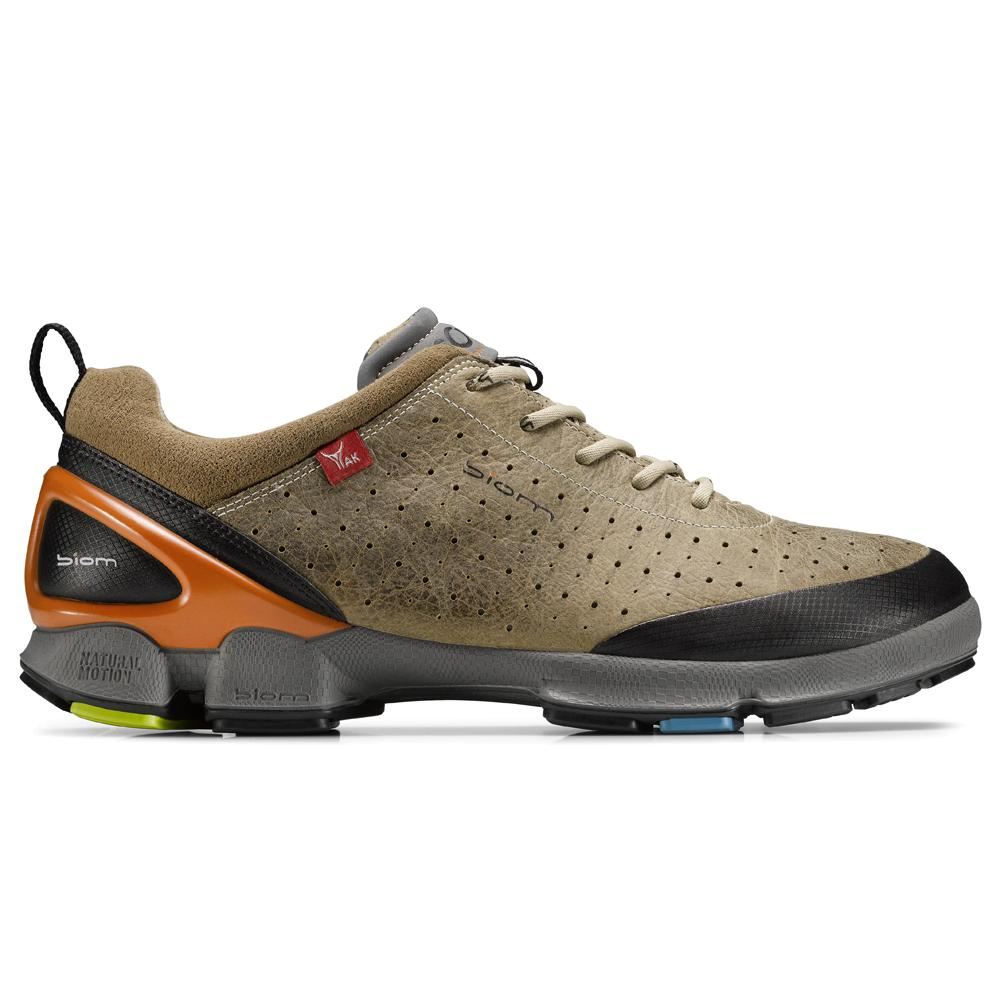 ECCO Biom Walk 11 Shoe Mens Peter Glenn