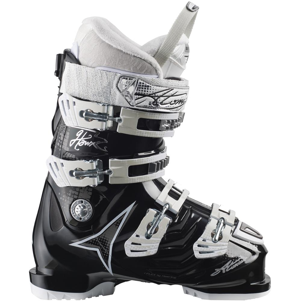 official photos 50777 fdbdf Atomic Hawx 80 Ski Boot (Women's) | Peter Glenn