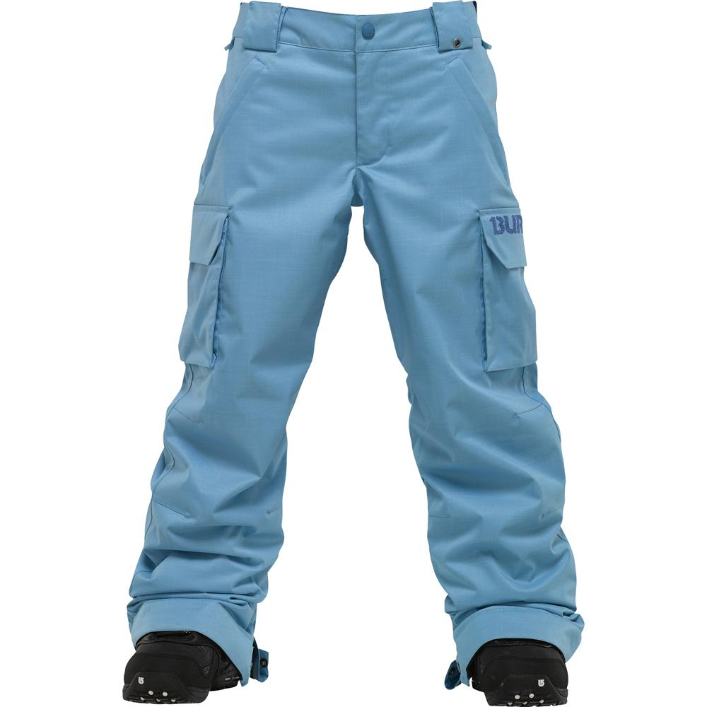 boys snow pants - photo #48