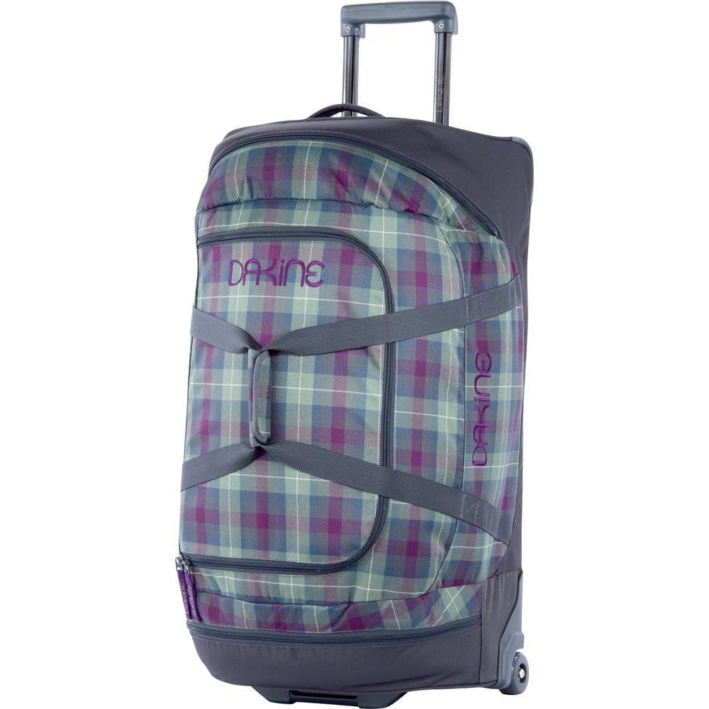 8116f76e6e Dakine Girls  Large Wheeled Duffel Bag (Women s)