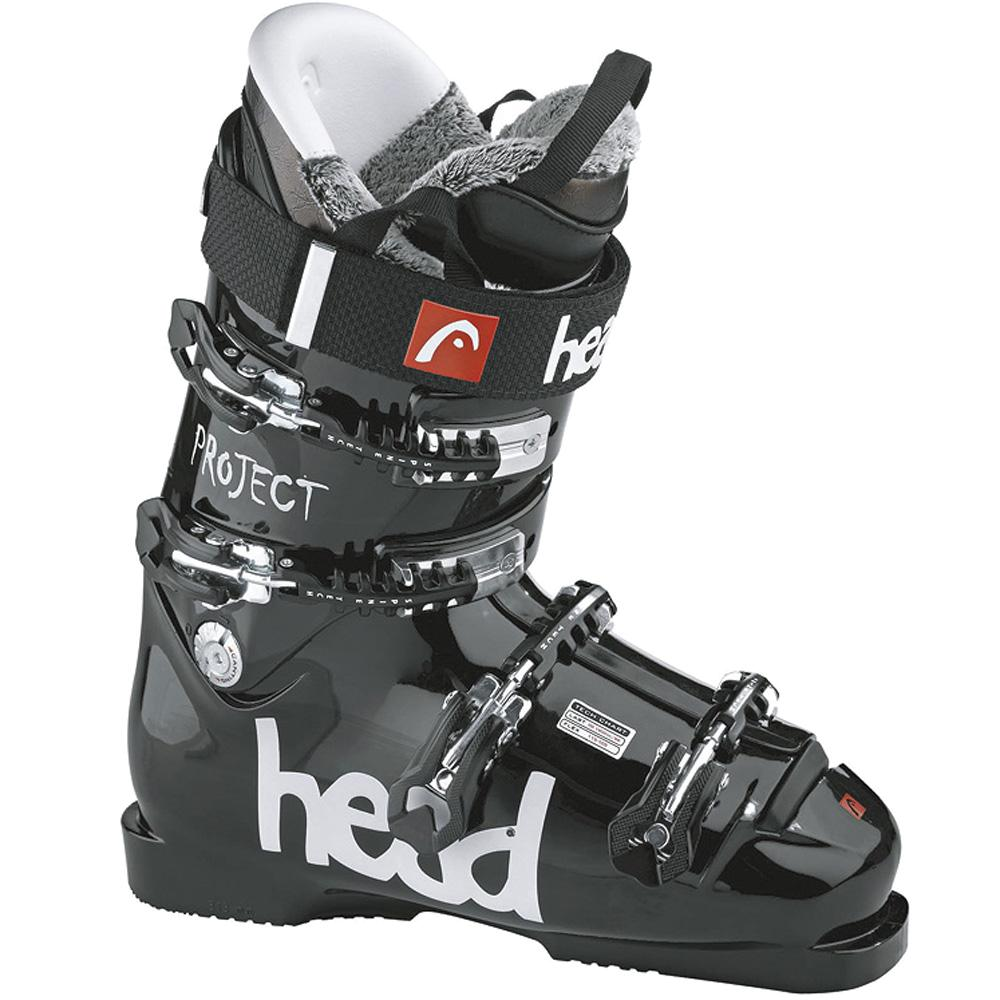 Head Raptor Project Rs Ski Boot Men S Peter Glenn