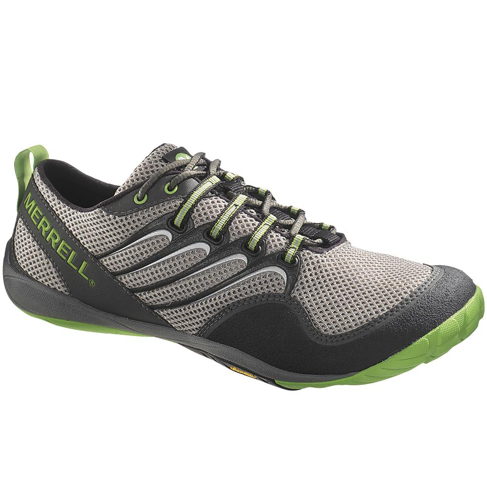 Merrell Trail Glove Barefoot Running Shoe (Men's) | Peter ...