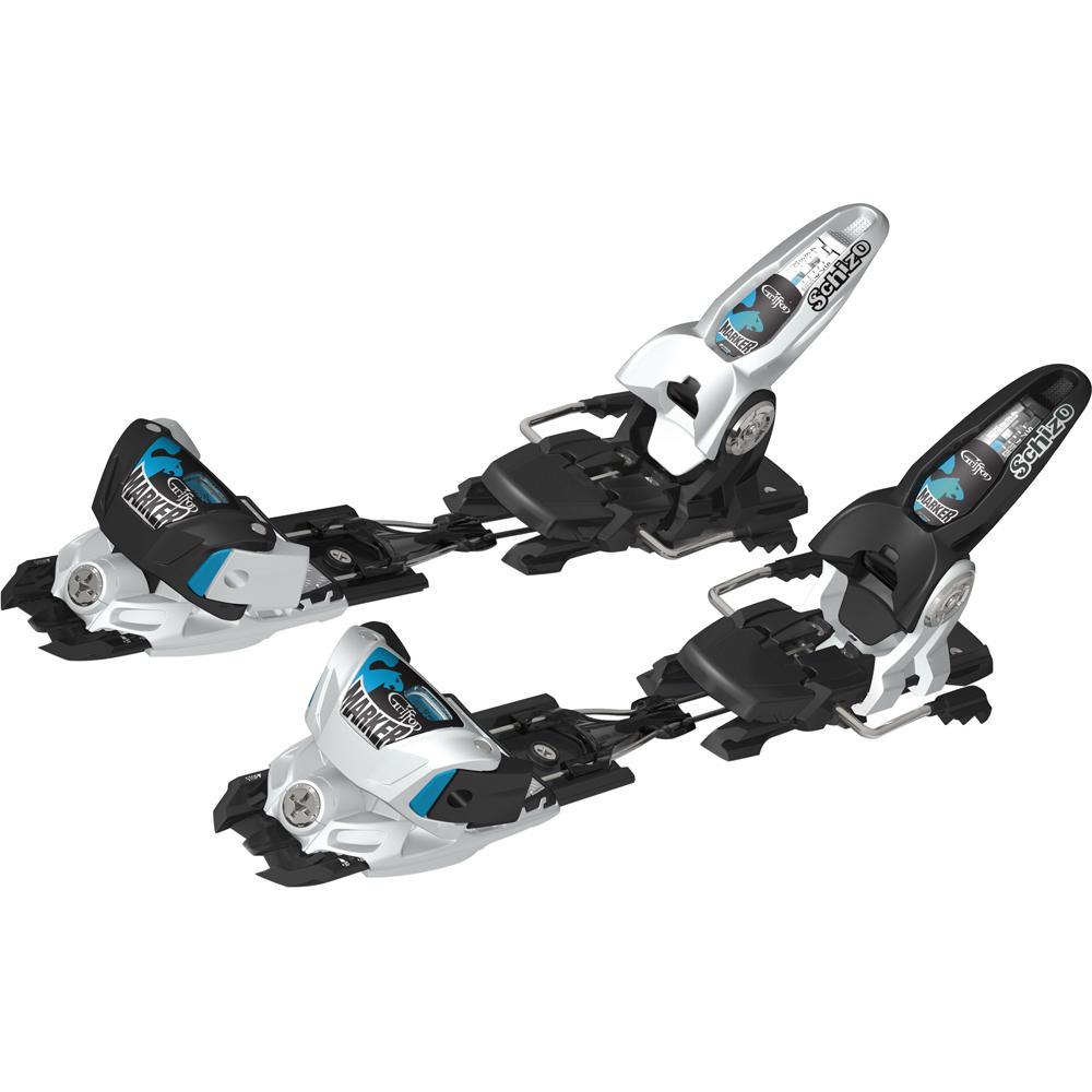 Marker Griffon Schizo Wide Ski Binding  18da0c8b6