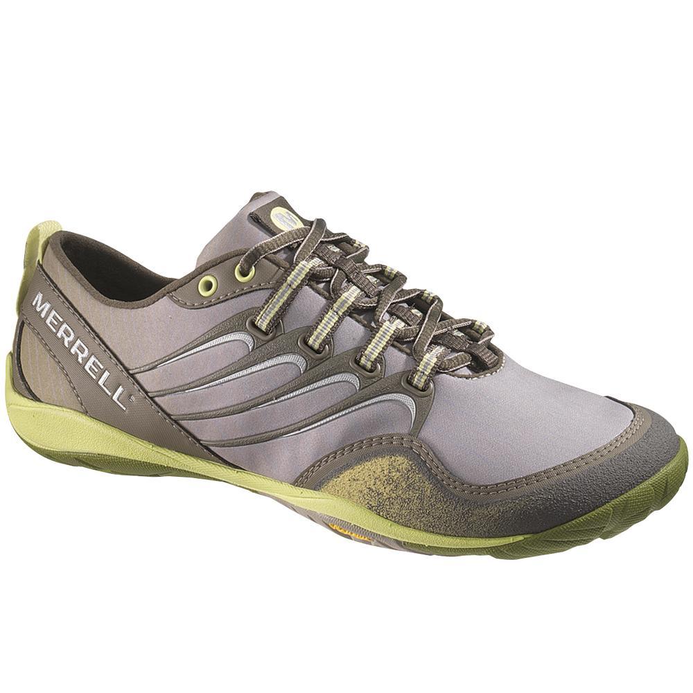 Merrell Lithe Glove Barefoot Running Shoe Women S