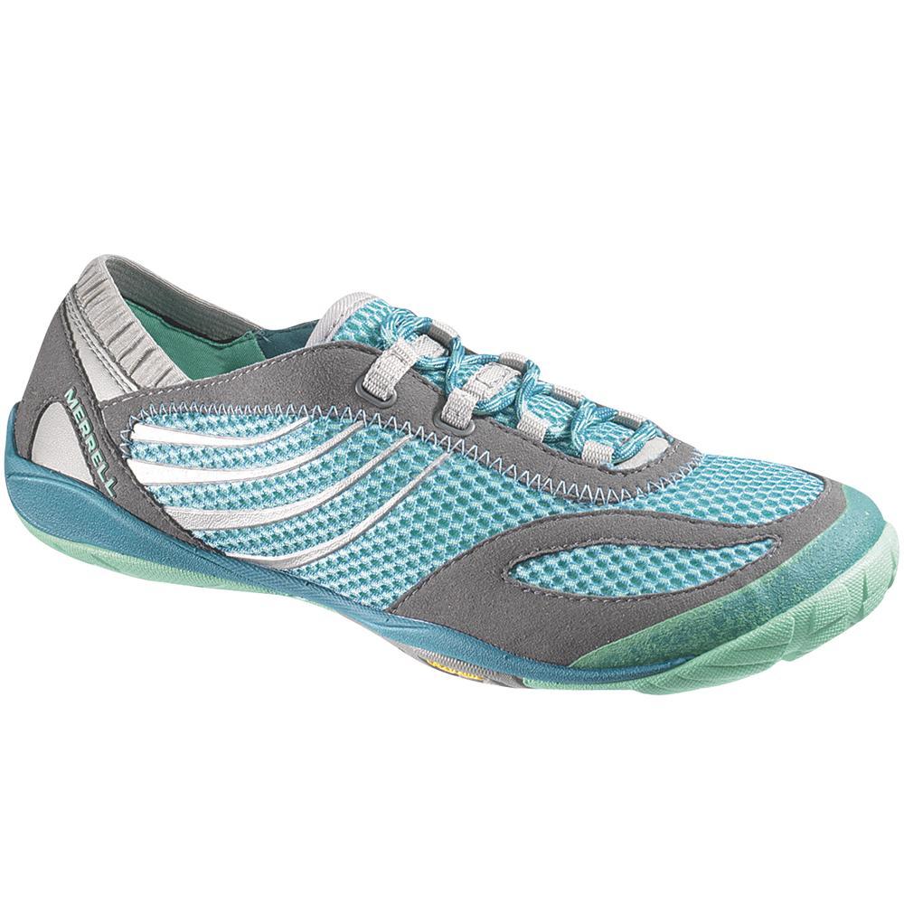 Womens Minimalist Running Shoes