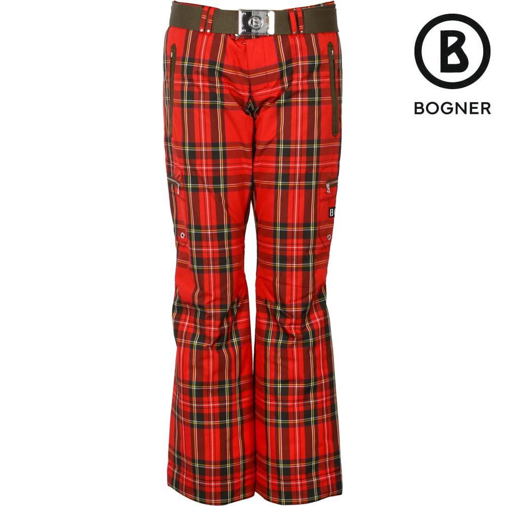 Bogner Tela Insulated Ski Pant (Women's) | Peter Glenn