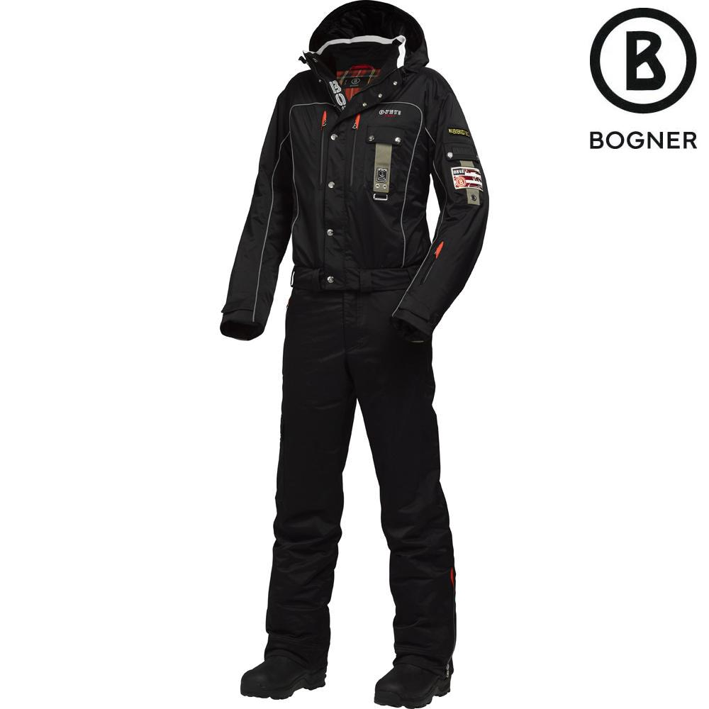 254a51c514 Bogner Gerlos-T Insulated Ski Suit (Men s)