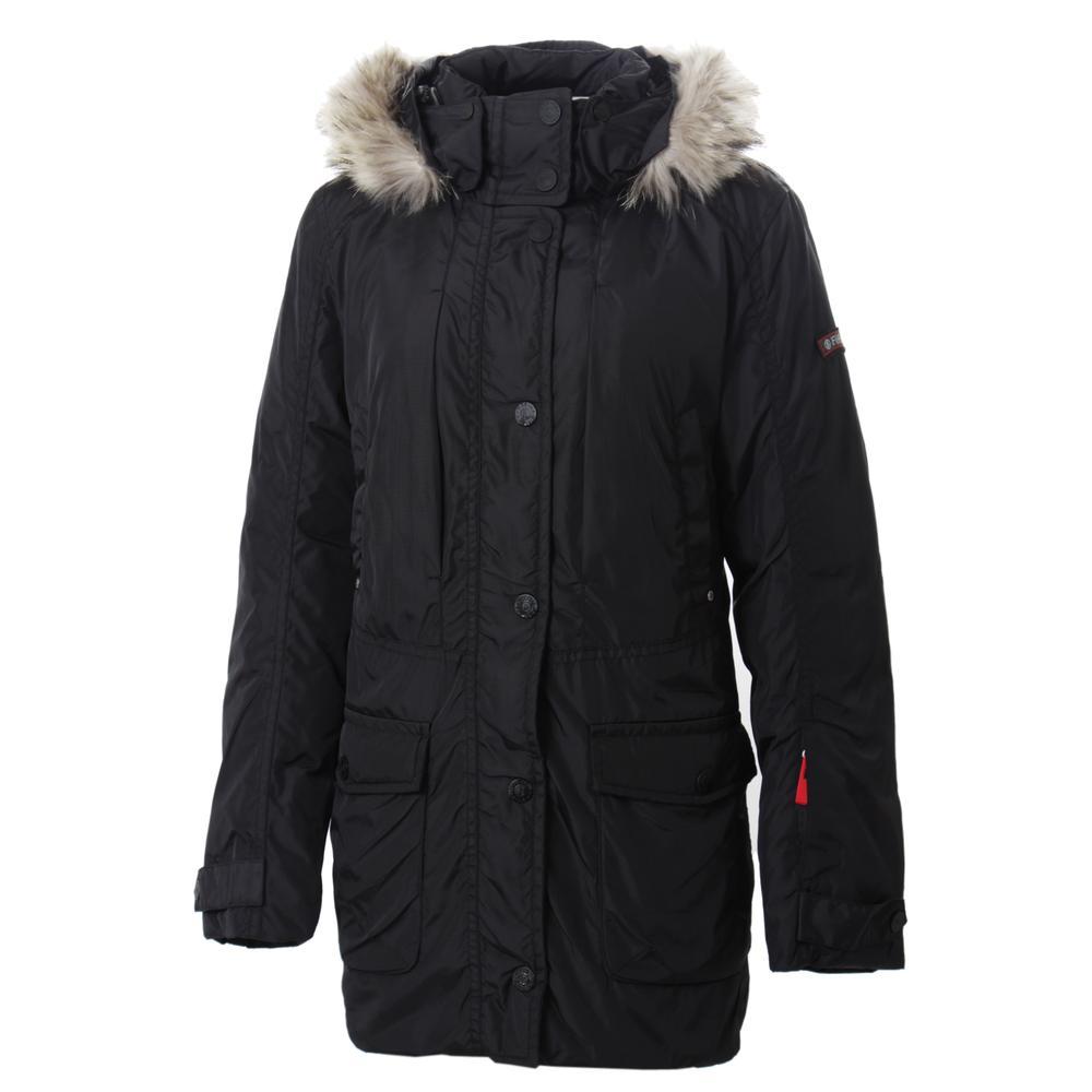 bogner fire ice tamy dp jacket women 39 s peter glenn. Black Bedroom Furniture Sets. Home Design Ideas