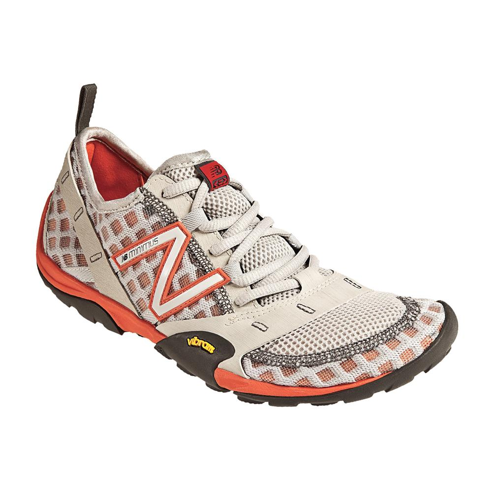 New Balance Trail Running Minimus Barefoot Running Shoe (Women\u0027s). New  Balance Trail Running ...