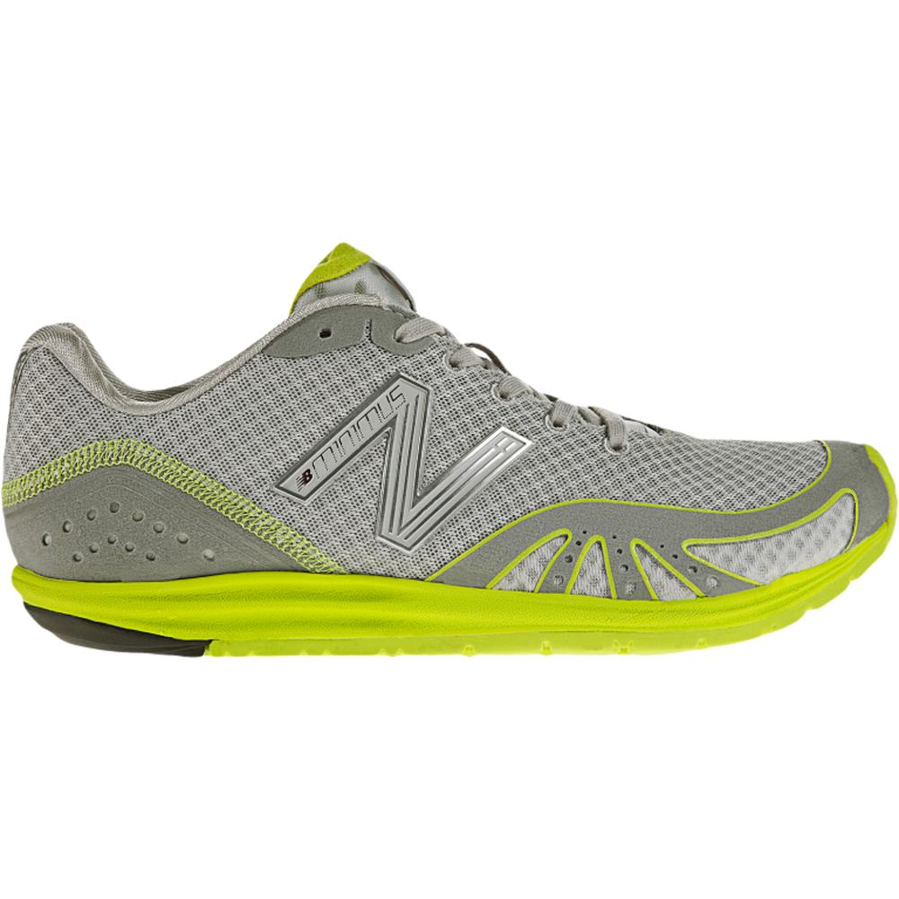 new balance running minimus 10 barefoot running shoe