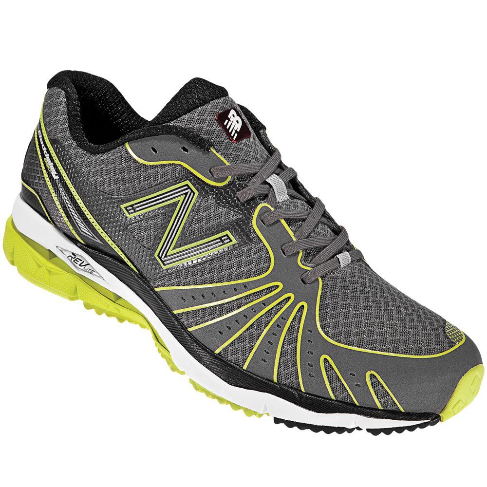 new balance speed revlite 890 running shoe men 39 s peter glenn. Black Bedroom Furniture Sets. Home Design Ideas