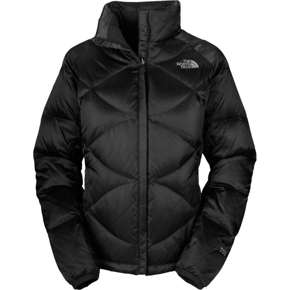 8322e4f0b9 The North Face Aconcagua Down Jacket (Women s) -