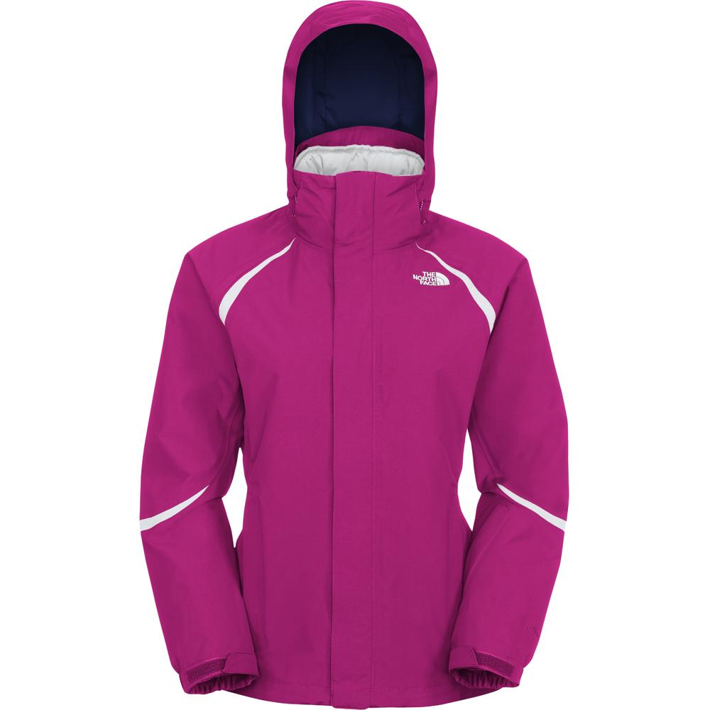 the north face deuces triclimate ski jacket women 39 s. Black Bedroom Furniture Sets. Home Design Ideas