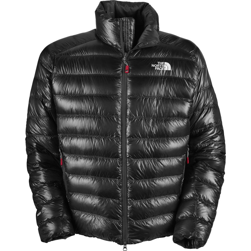 61dbb2aff The North Face Diez Down Jacket (Men's) | Peter Glenn