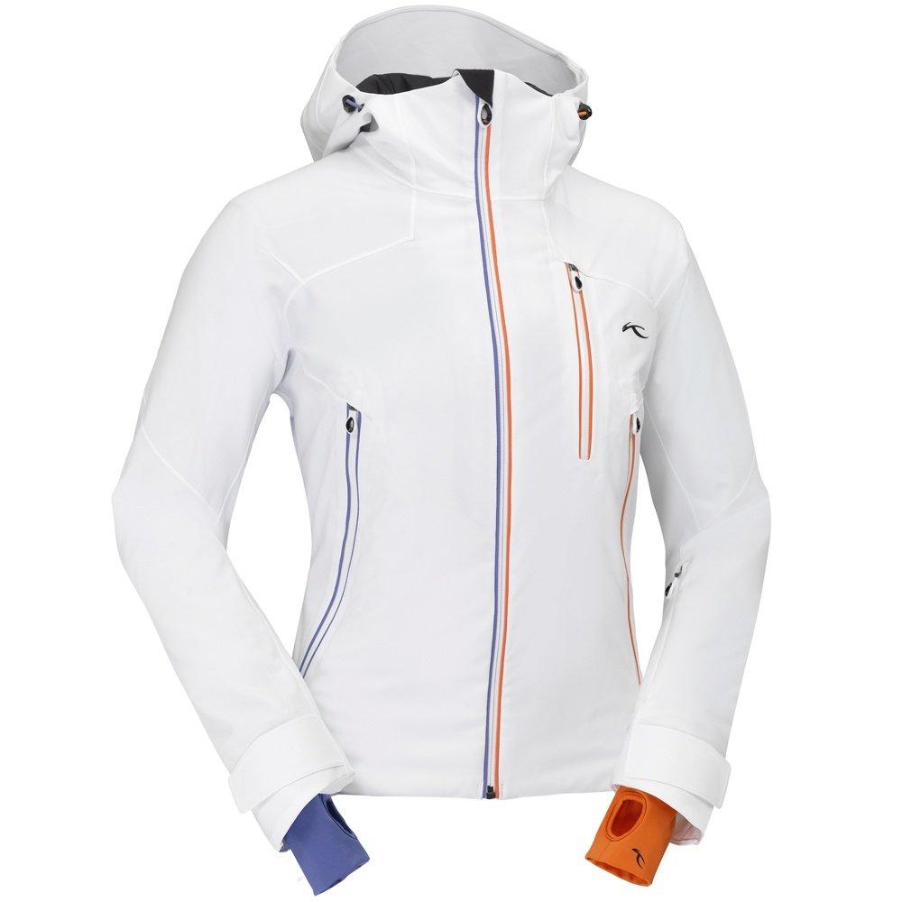 Kjus Desire Insulated Ski Jacket Women S Peter Glenn