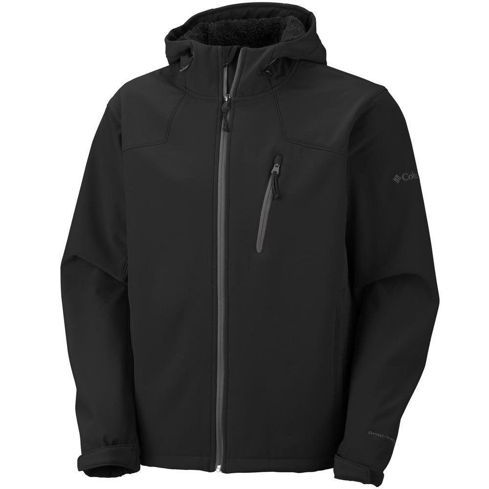 Bogner Ski Jackets