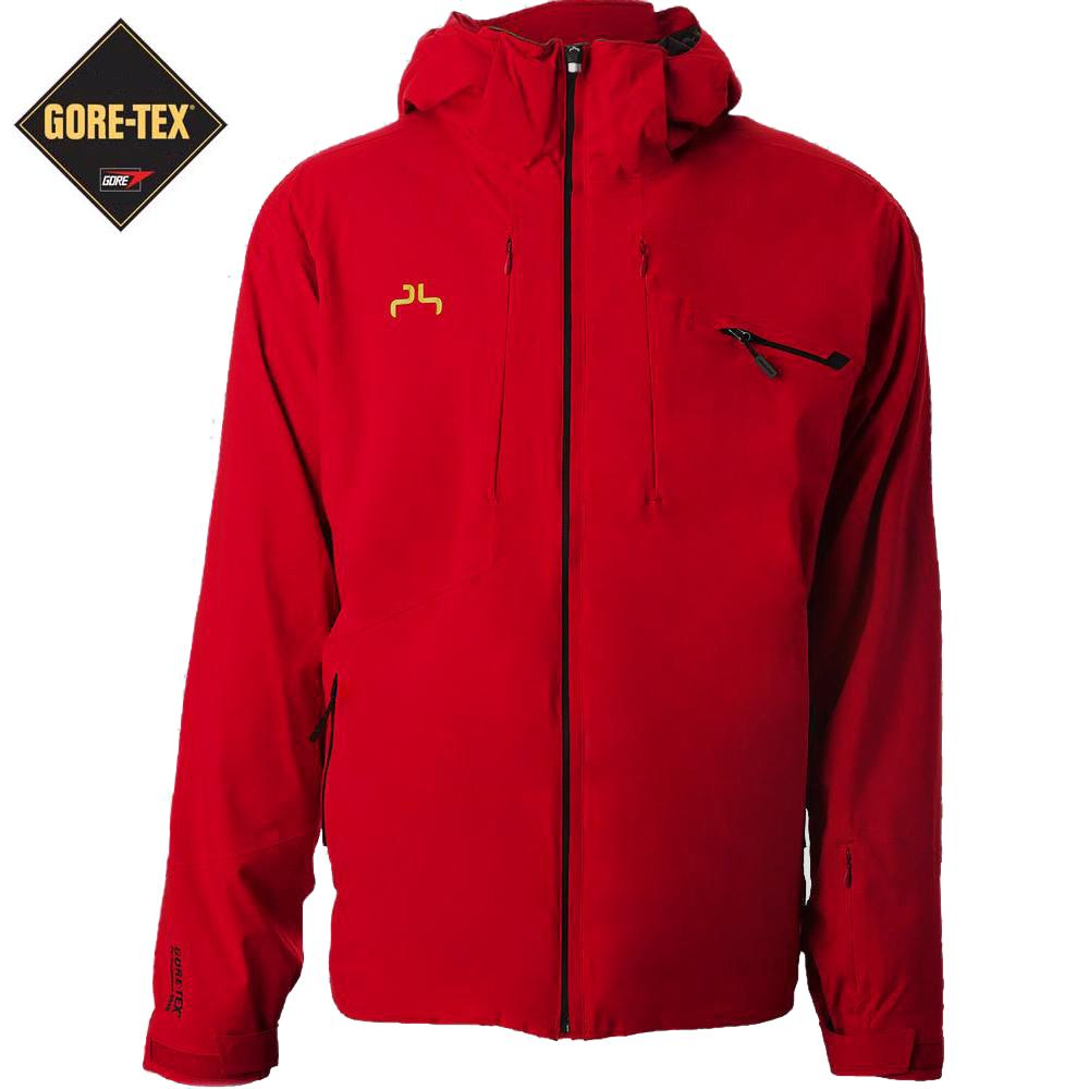 powderhorn ghostrider gore tex insulated ski jacket men 39 s peter glenn. Black Bedroom Furniture Sets. Home Design Ideas