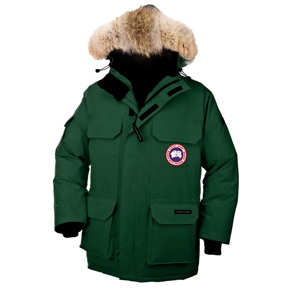 Canada Goose trillium parka online store - Canada Goose Expedition Parka (Men's) | Peter Glenn
