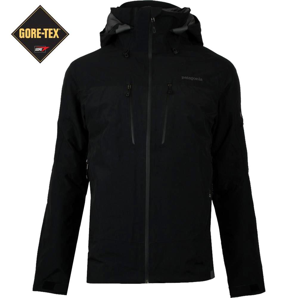 patagonia primo down insulated gore tex ski jacket men 39 s peter glenn. Black Bedroom Furniture Sets. Home Design Ideas