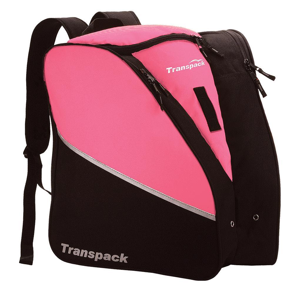 2f62df2eb8 Transpack Edge Jr Boot Bag (Kids ) - Pink